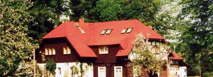 Waitzdorfer Schänke - Erlebnis-Kompass Sächsische Schweiz