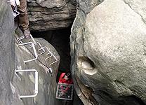 Klettersteig Sächsische Schweiz : Klettern am elbsandstein erlebnis kompass sächsische schweiz